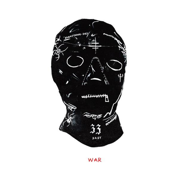 War - Single