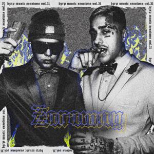 Bizarrap & Zaramay - Zaramay: Bzrp Music Sessions, Vol. 31