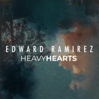 Download Mp3 Edward Ramirez - Heavy Hearts - EP