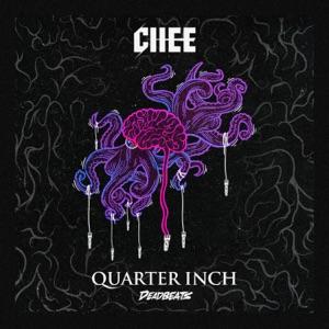 Quarter Inch - EP
