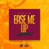 V'ghn - Ease Me up artwork