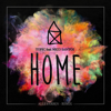 Home feat Nico Santos Alle Farben Remix - Topic mp3