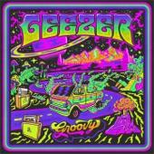 Geezer - Dead Soul Scroll