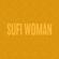 Jidenna - Sufi Woman
