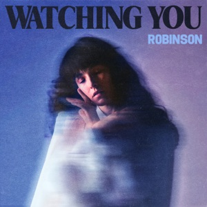 Watching You - EP