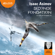 Isaac Asimov - Seconde Fondation