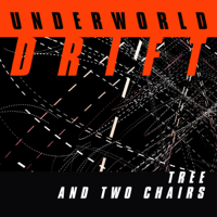 Tree and Two Chairs (Film Edit)-Underworld