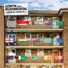Stand By (#CWC19) [feat. Rudimental] - Single, LORYN