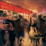 Balfa Toujours - Whiskey River Special