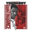 Self Control by YoungBoy Never Broke Again iTunes Track 1