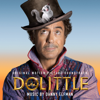 Original (from Dolittle) - Sia mp3