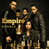 Rumble From Empire Season 5 feat Yazz Single