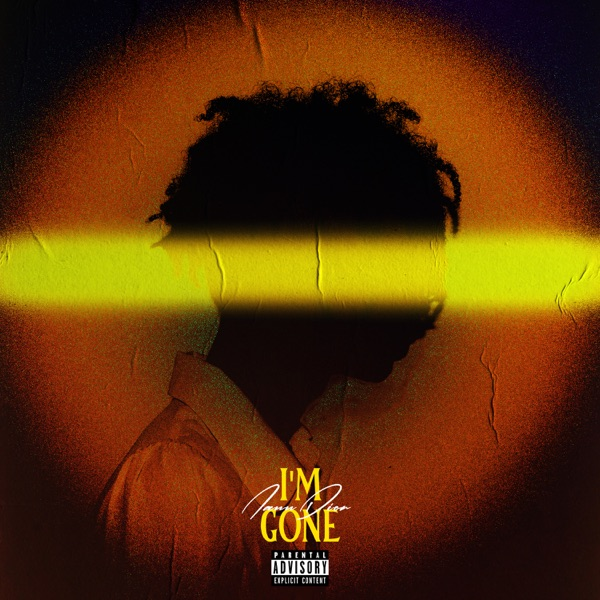 iann dior - I'm Gone
