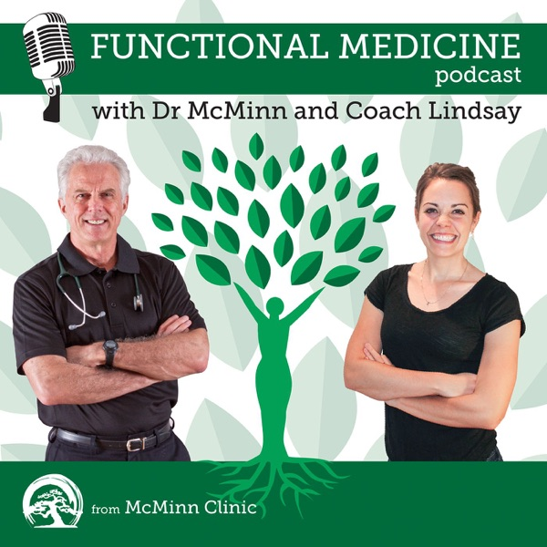 Functional Medicine Podcast