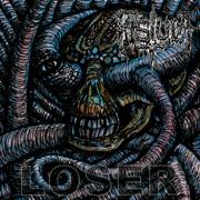 Loser - EP - Fistula