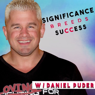 Significance Breeds Success image