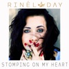 Stomping on My Heart - Single