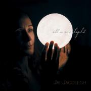 All is Now Light - Jai-Jagdeesh - Jai-Jagdeesh
