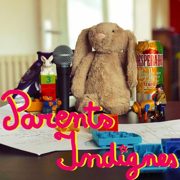 Parents Indignes