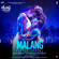"Malang (Title Track) [From ""Malang - Unleash the Madness""] - Ved Sharma"