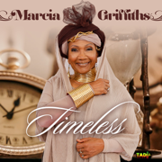 Timeless - Marcia Griffiths - Marcia Griffiths