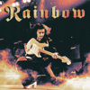 Rainbow - I Surrender artwork