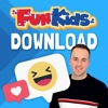 The Fun Kids Download