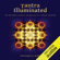 Christopher D. Wallis - Tantra Illuminated: The Philosophy, History, and Practice of a Timeless Tradition (Unabridged)