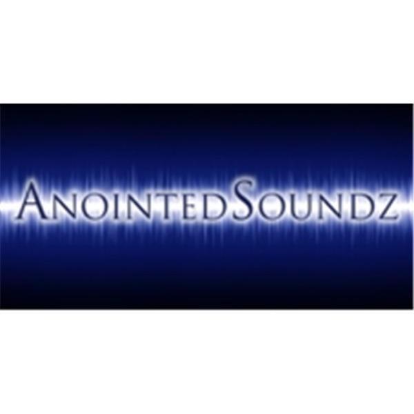 AnointedRadio