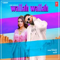 Wallah Wallah - Single