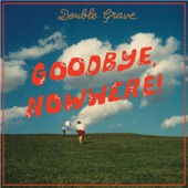 Double Grave - The Farm