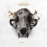 Monstercat Uncaged Vol. 7 - Monstercat - Monstercat