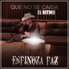 Espinoza Paz - La Noche Que Tú Te Fuiste artwork