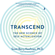 Scott Barry Kaufman - Transcend: The New Science of Self-Actualization (Unabridged)