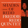 Shades of Redd (The Rudy Van Gelder Edition) [Remastered] ジャケット写真