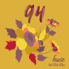 94 feat Bela Blasi - Fewie mp3