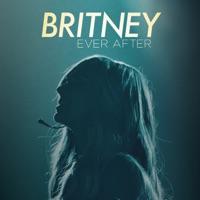 Télécharger Britney Ever After Episode 1