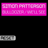 Simon Patterson - We'll See
