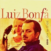 Luiz Bonfa - Perdido de Amor [Lost in Love] (Remastered)