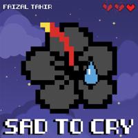 Faizal Tahir - Sad to Cry