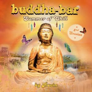 Buddha-Bar - Buddha-Bar Summer of Chill 2
