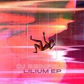 Lilium artwork