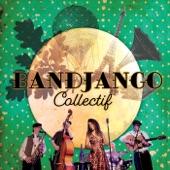Bandjango Collectif - Djelem Djelem