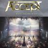 Accept - Symphony No. 40 in G Minor (Live in Wacken, 2017) artwork