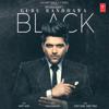 Black - Guru Randhawa mp3