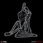 Akon - Low Key