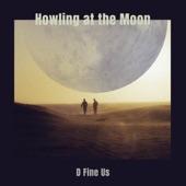 Howling at the Moon (Instrumental) artwork