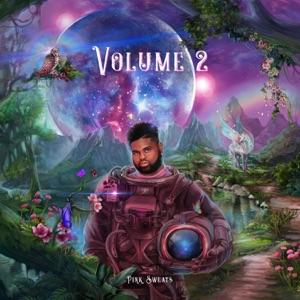 Volume 2 - EP