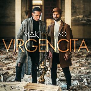 Maki - Virgencita feat. Luiso