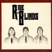 Ride The Blinds - Blow Wind Blow